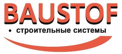 Баустоф, ООО