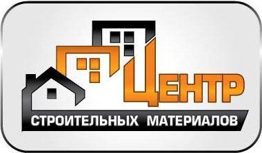 Центр Строительных Материалов, ООО