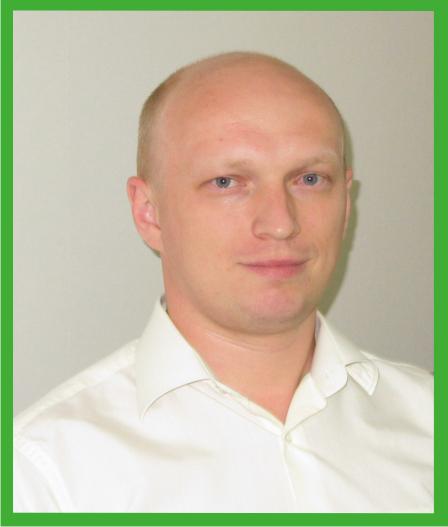 Сычев Сергей