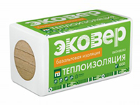 ЭКОВЕР ЛАЙТ УНИВЕРСАЛ